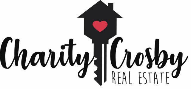 CharityCrosby