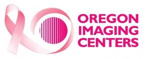 OIC ribbon logo -PINK v2