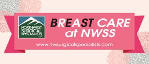 breastcare logo