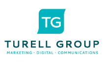 Turell Group
