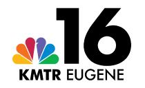 KMTR NBC 16