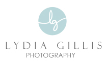 Lydia Gillis Photography