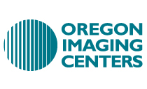 Oregon Imaging Center