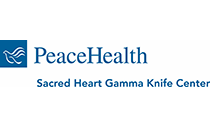 PeaceHealth Sacred Heart Gamma Knife Center