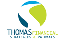 Thomas Financial Strategies & Pathways