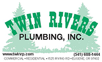 Twin Rivers Plumbing