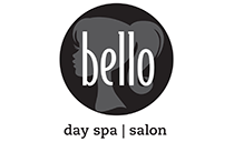 Bello Day Spa