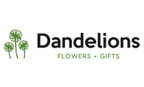 Dandelions Flowers and Gifts