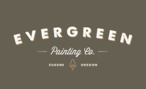 Evergreen Painting Company