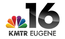 KMTR NBC16