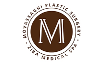 Movassaghi Plastic Surgery