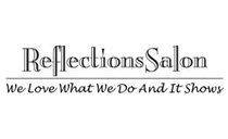 Reflections Salon