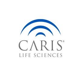Caris-Life-Sciences