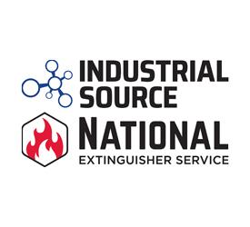 Industrial-Source