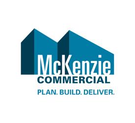 McKenzie-Commercial