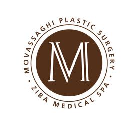 Movassaghi-Plastic-Surgery