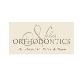 Niles-Orthodontics