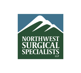 Northwest-Surgical-Specialists