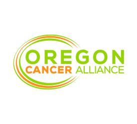 Oregon-Cancer-Alliance