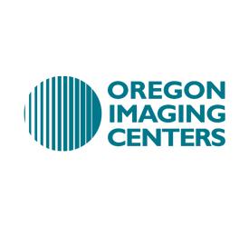 Oregon-Imaging-Centers