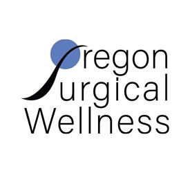 Oregon-Surgical-Wellness