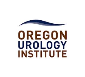 Oregon-Urology-Institute