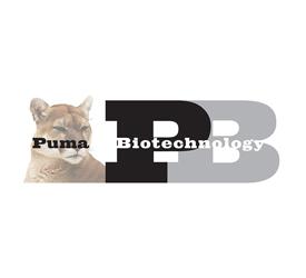 Puma-Biotechnology