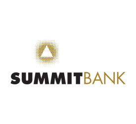 Summit-Bank