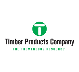 Timber-Products-Company